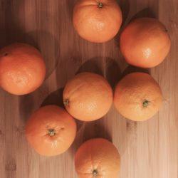 orangebank.de